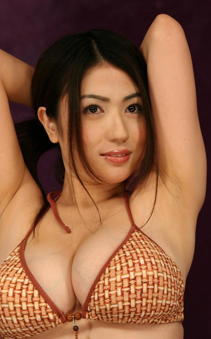 takizawa_nonami348.jpg