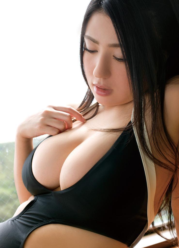 takizawa_nonami354.jpg