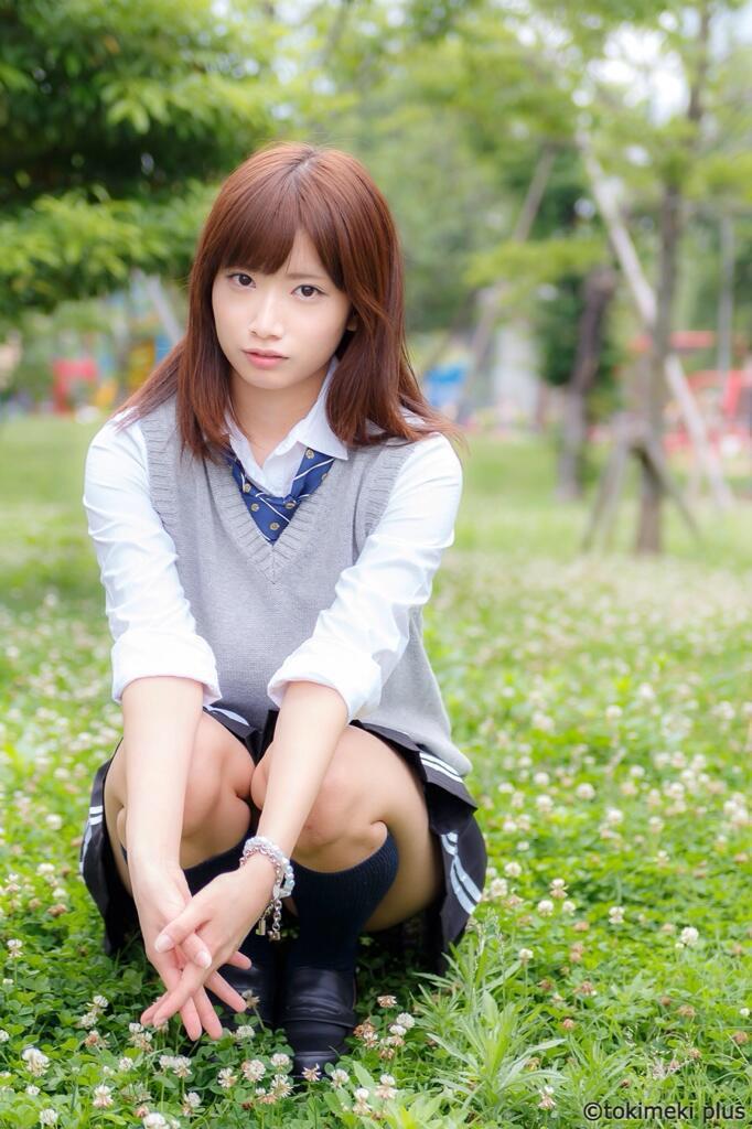 tamechika_anna042.jpg