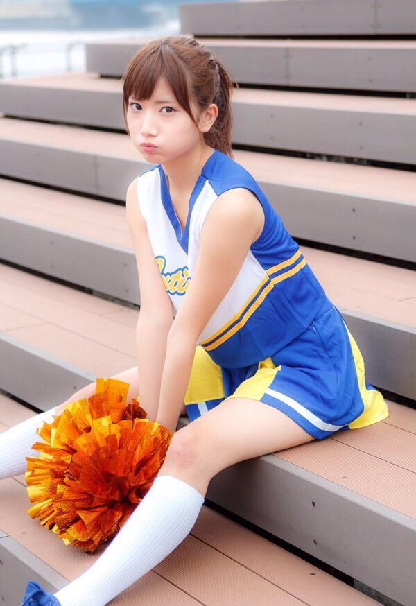 tamechika_anna043.jpg
