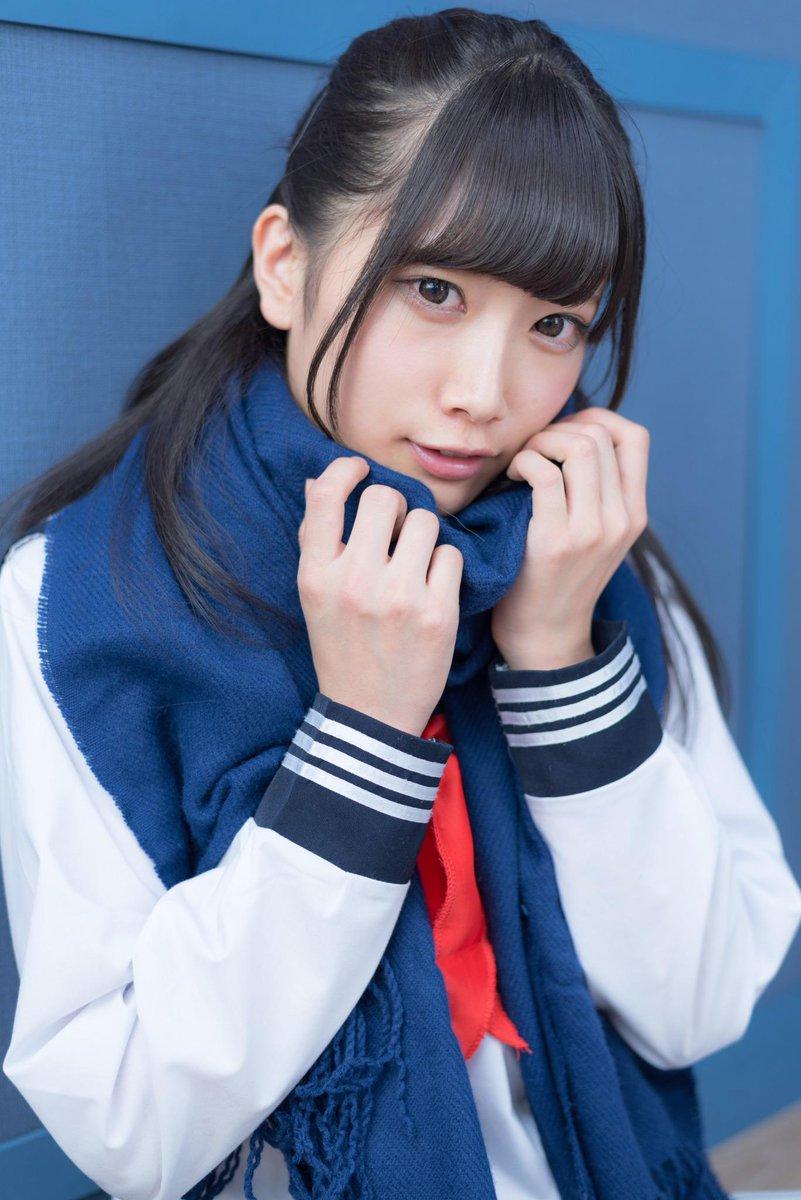 tamechika_anna047.jpg