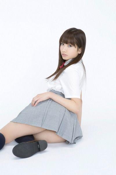 tamechika_anna049.jpg