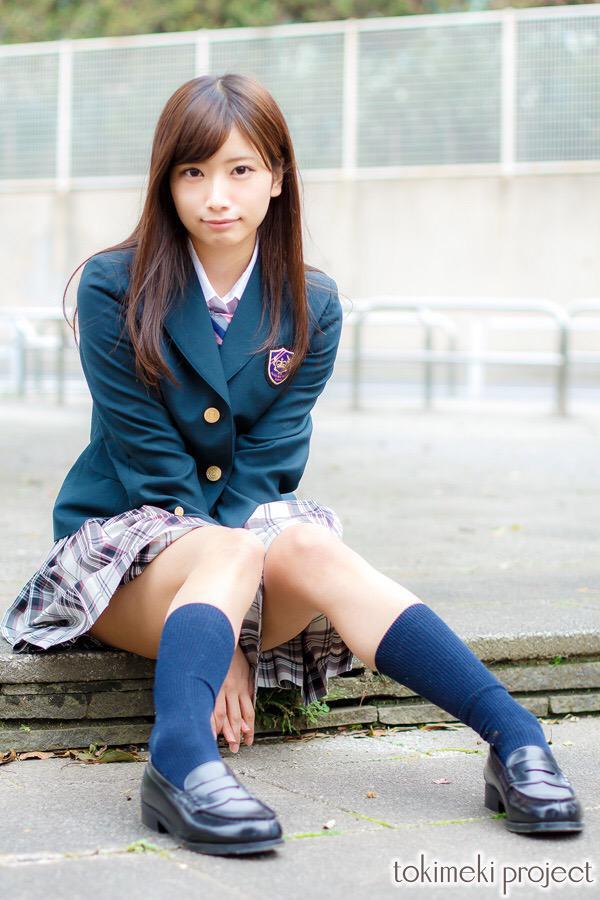 tamechika_anna055.jpg
