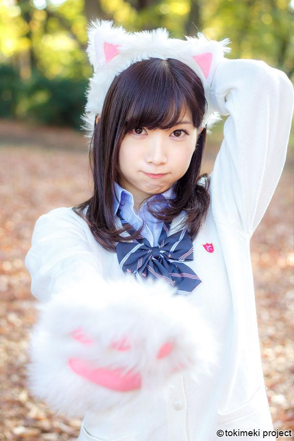 tamechika_anna059.jpg
