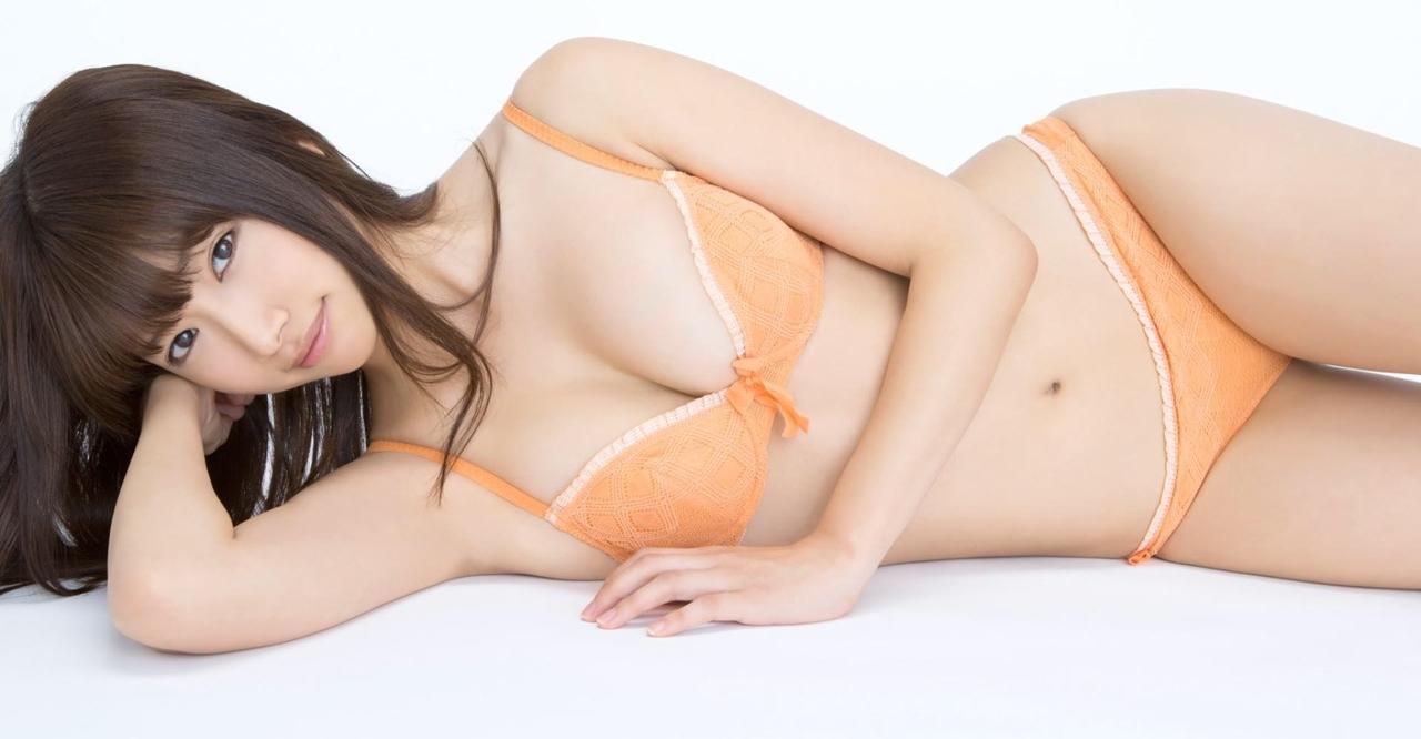 tamechika_anna061.jpg