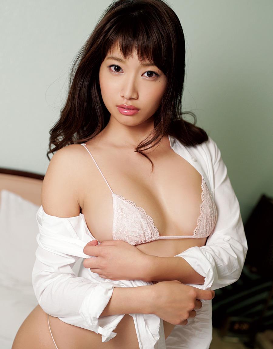 tamechika_anna074.jpg