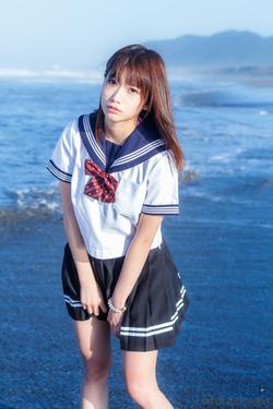 tamechika_anna103.jpg