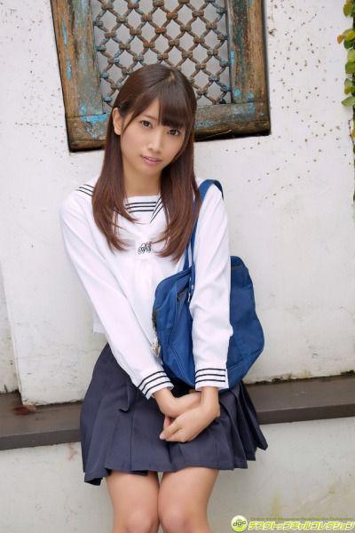 tamechika_anna115.jpg