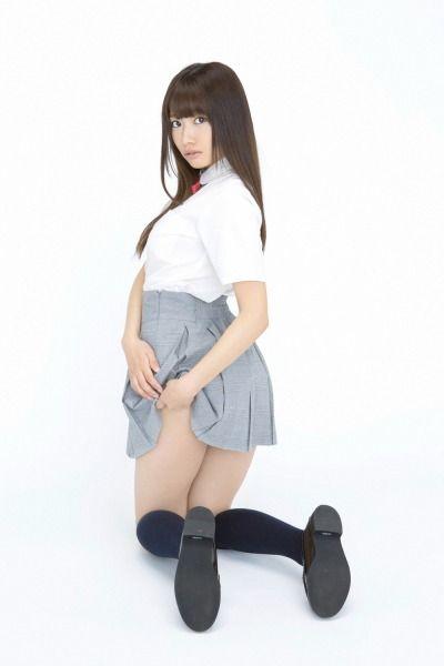 tamechika_anna117.jpg