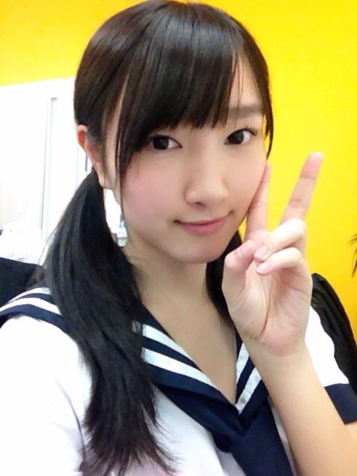 tanaka_nana141.jpg