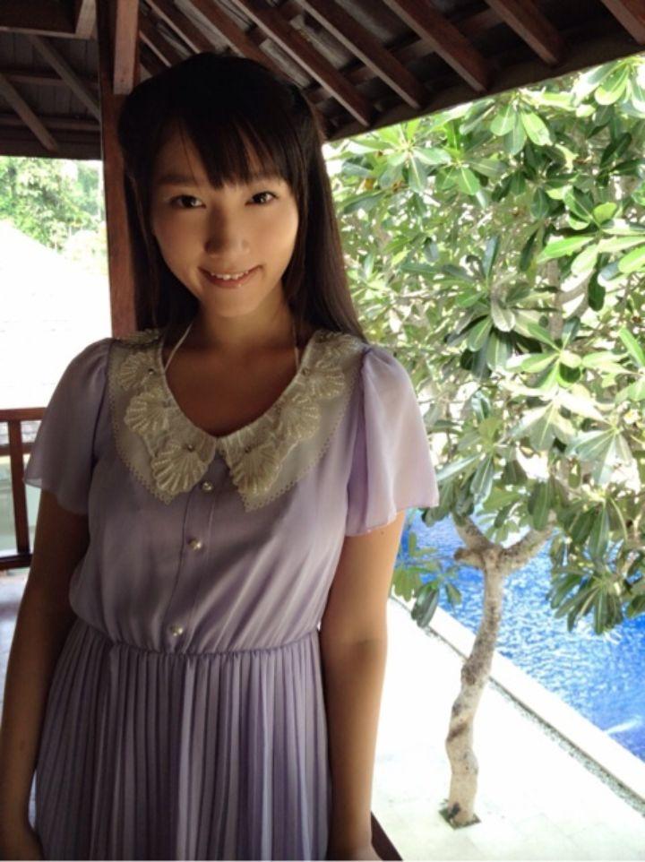 tanaka_nana148.jpg