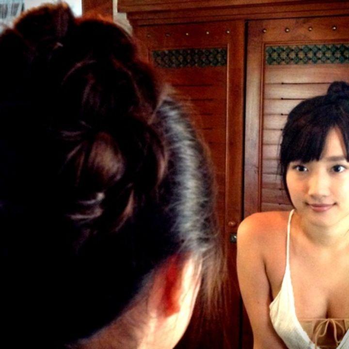 tanaka_nana158.jpg