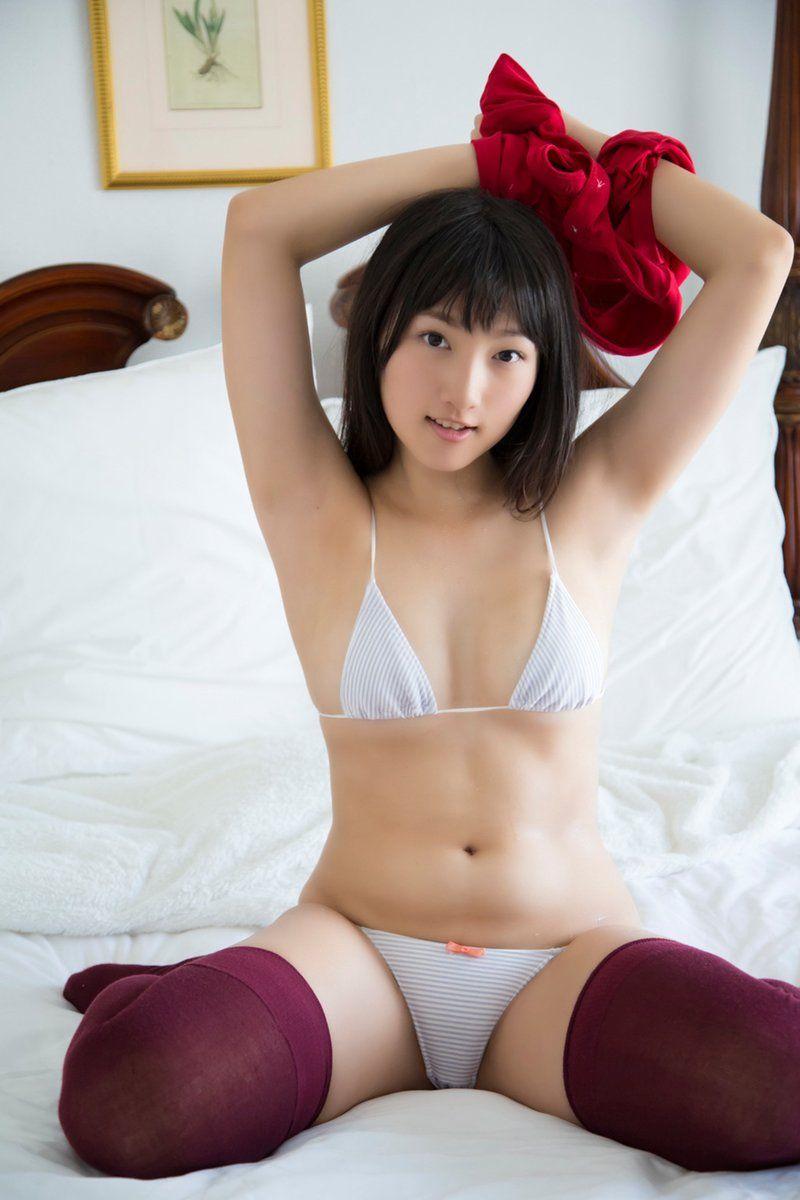 tanaka_nana169.jpg