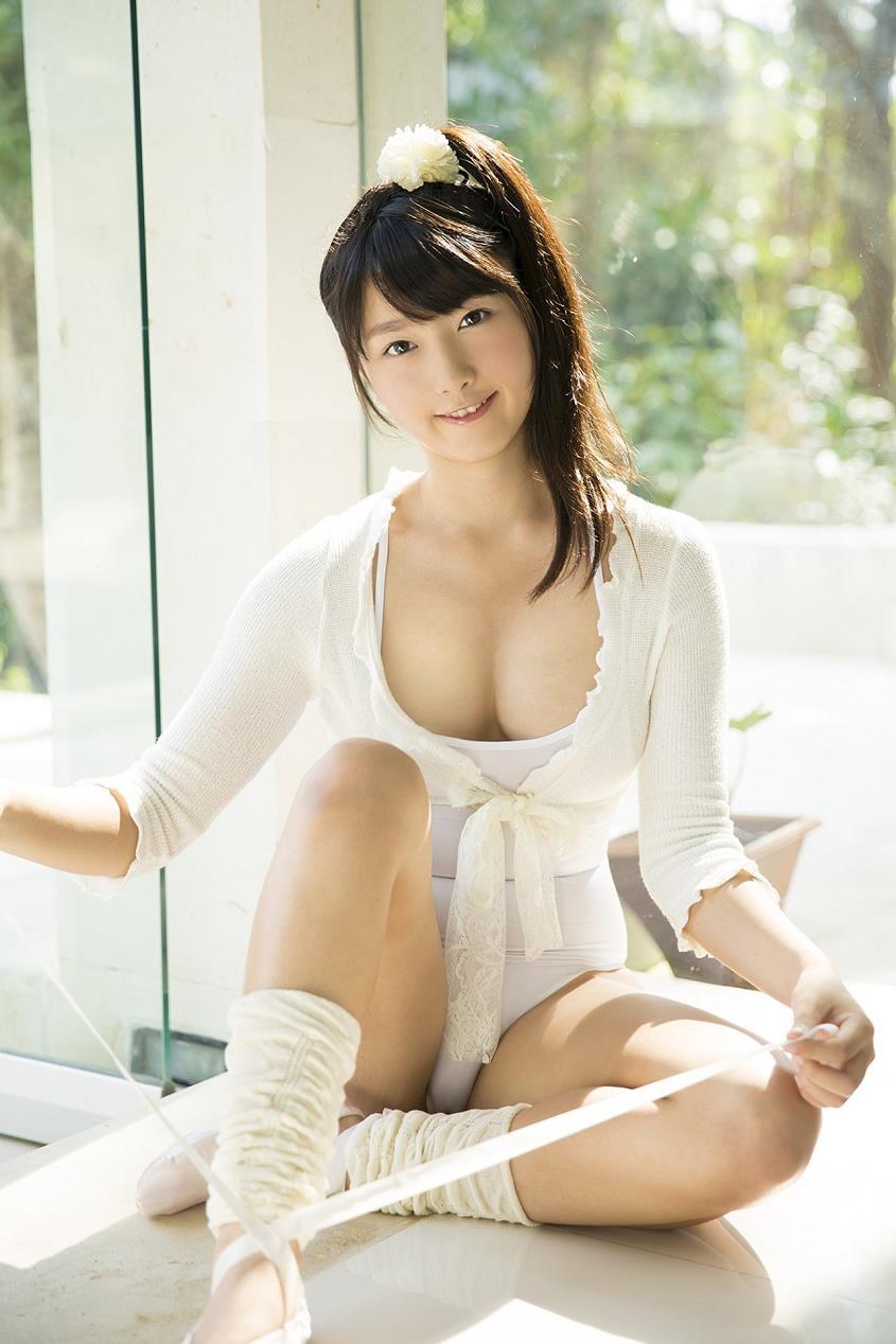 tanaka_nana174.jpg