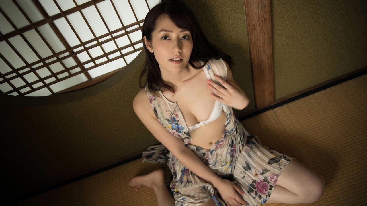 tani_momoko143.jpg