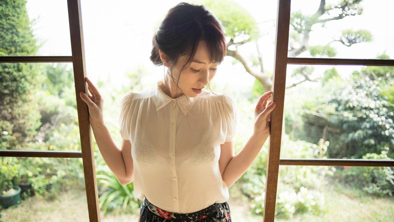 tani_momoko144.jpg