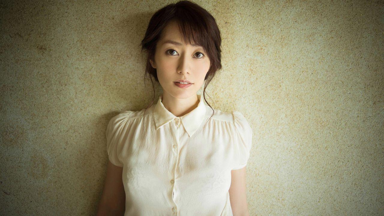tani_momoko146.jpg