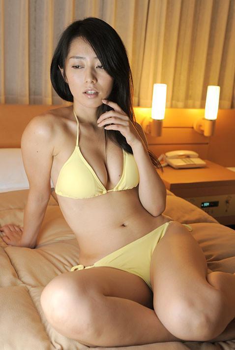 tani_momoko147.jpg