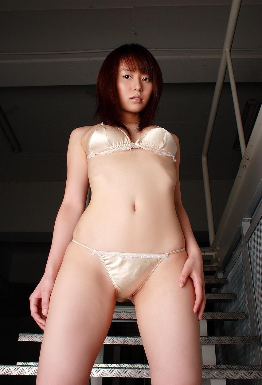 tani_momoko150.jpg