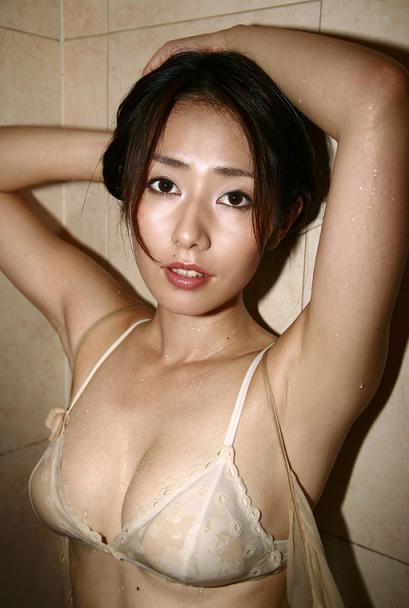 tani_momoko151.jpg