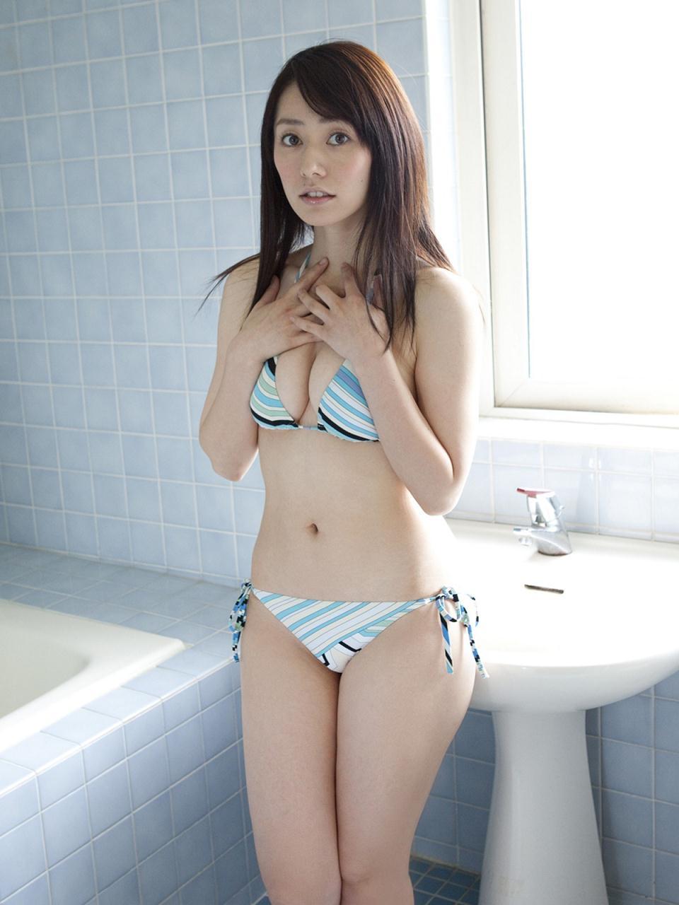 tani_momoko152.jpg