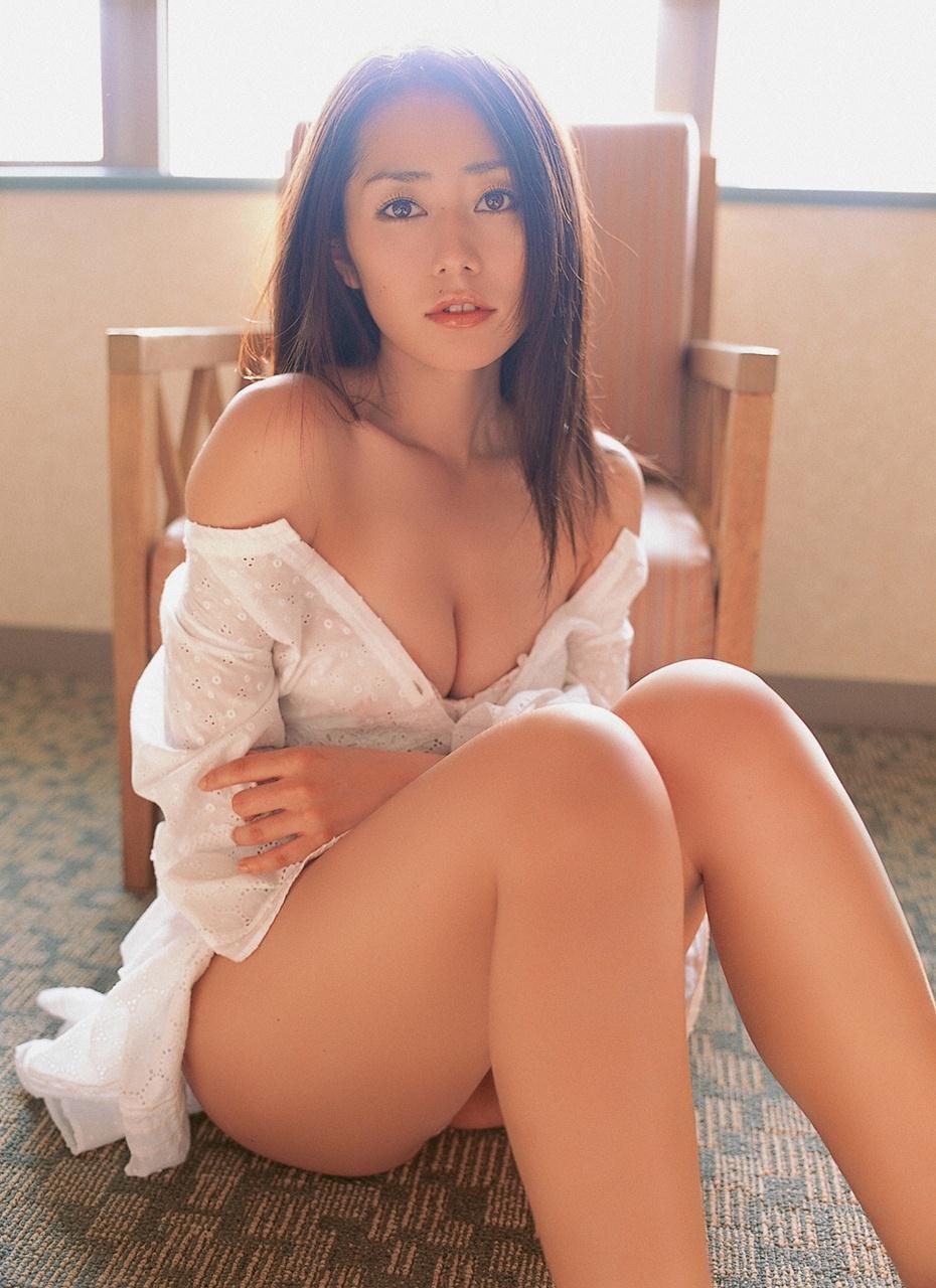 tani_momoko153.jpg