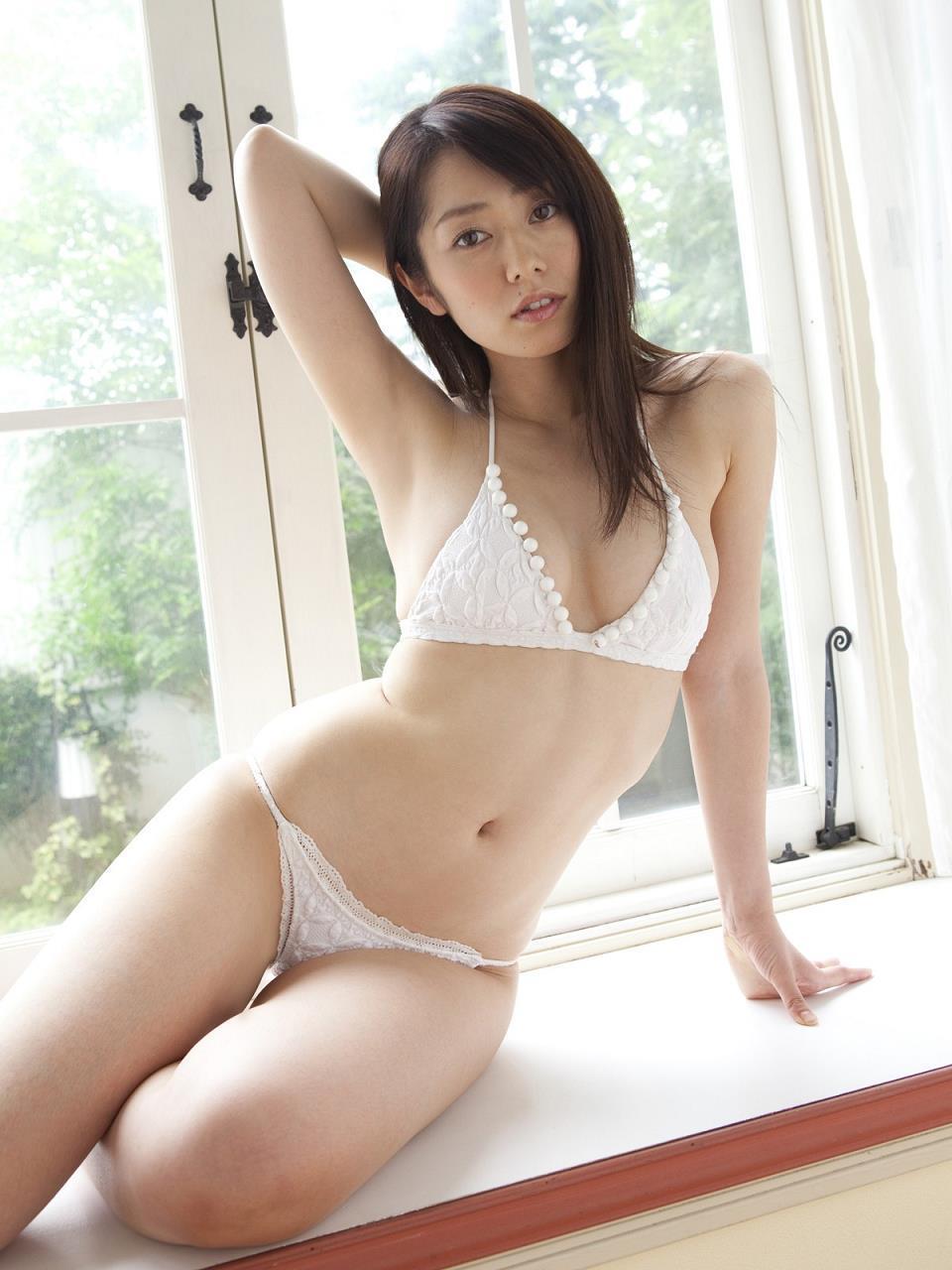 tani_momoko154.jpg