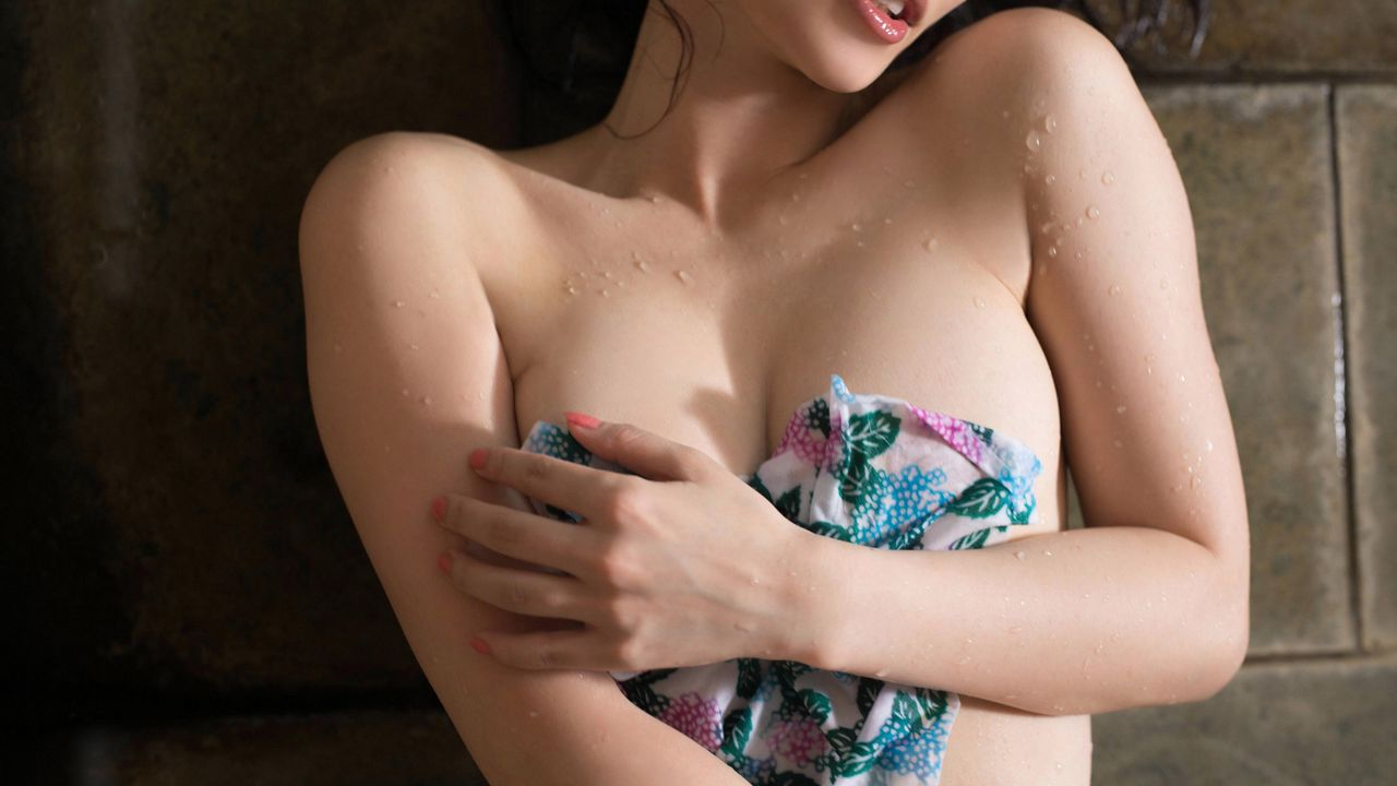 tani_momoko161.jpg