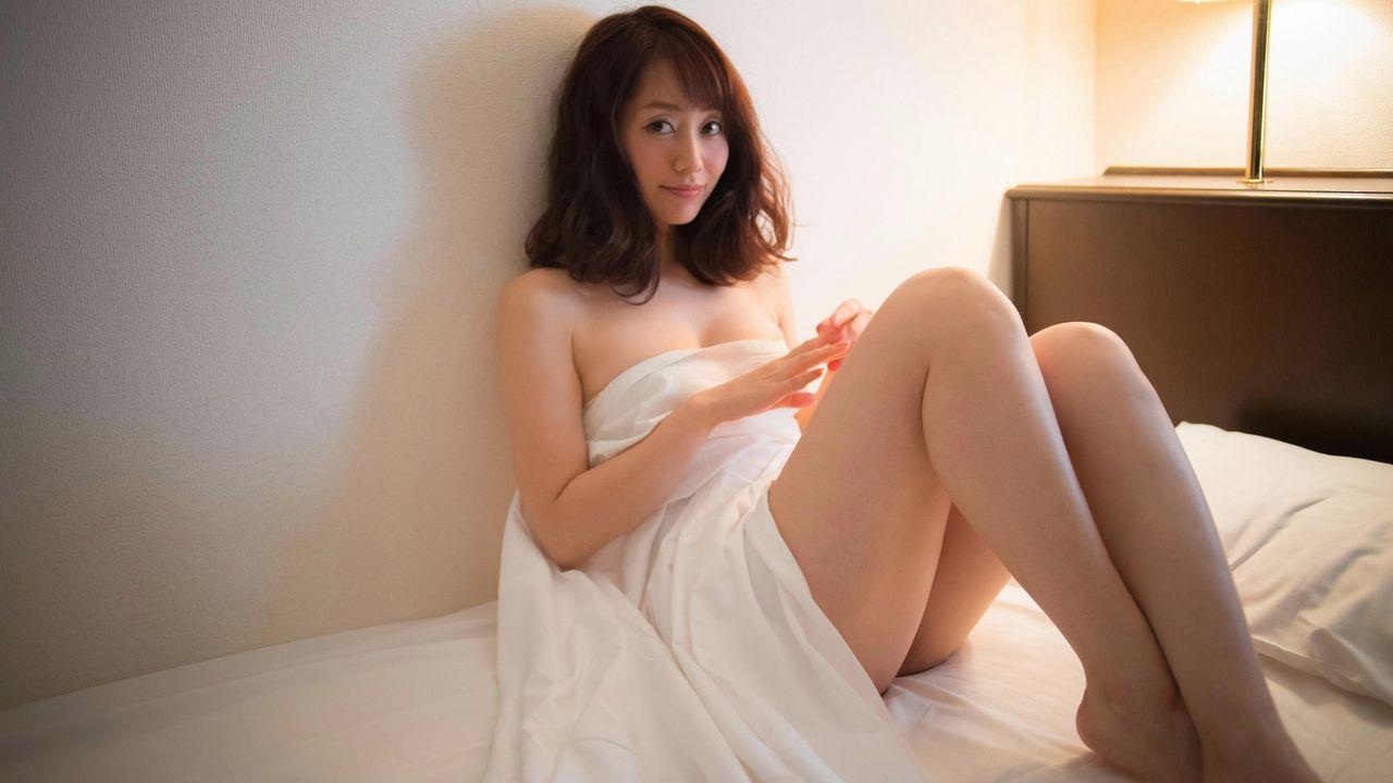 tani_momoko162.jpg