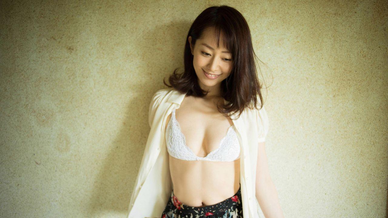 tani_momoko163.jpg