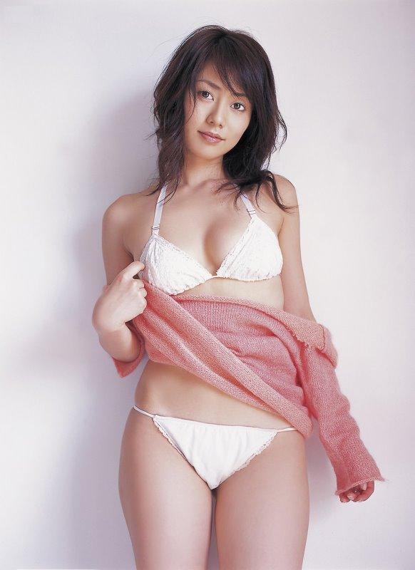 tani_momoko172.jpg