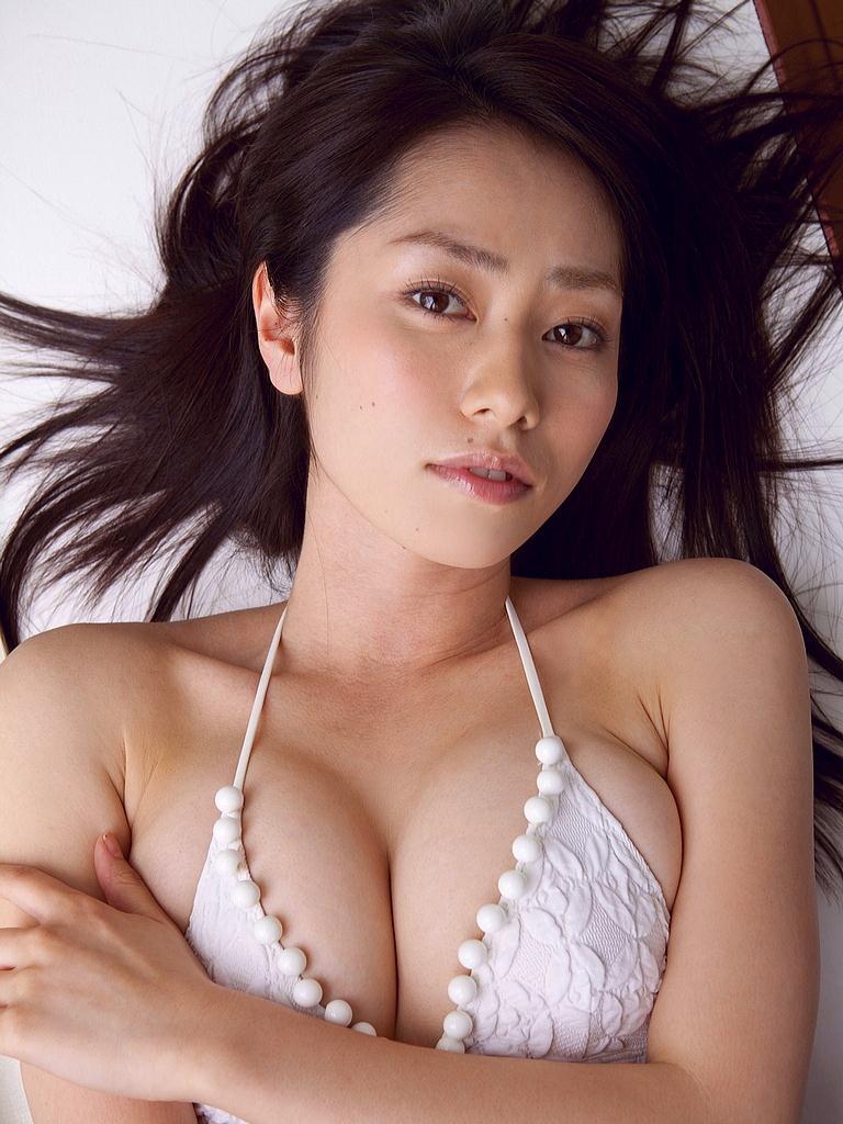 tani_momoko173.jpg
