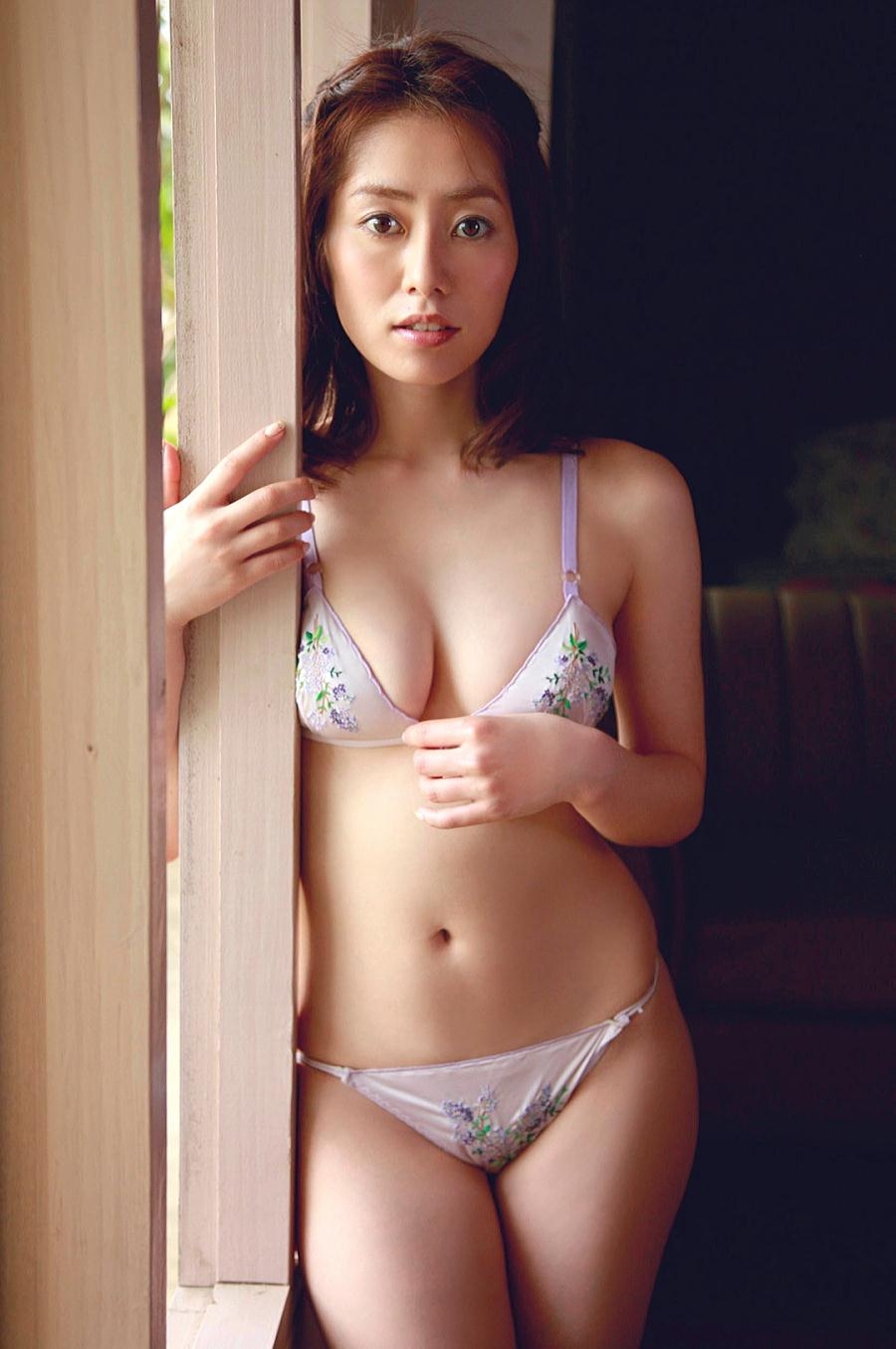 tani_momoko177.jpg