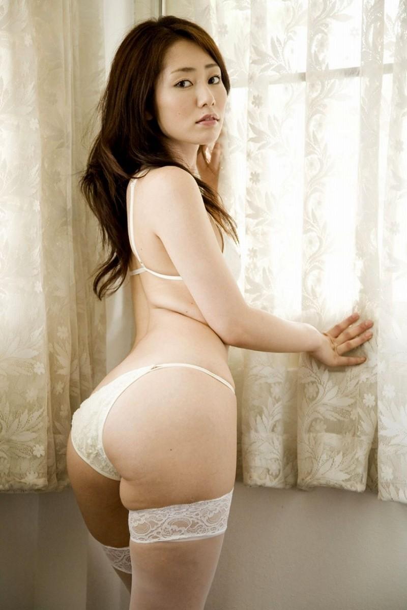 tani_momoko178.jpg