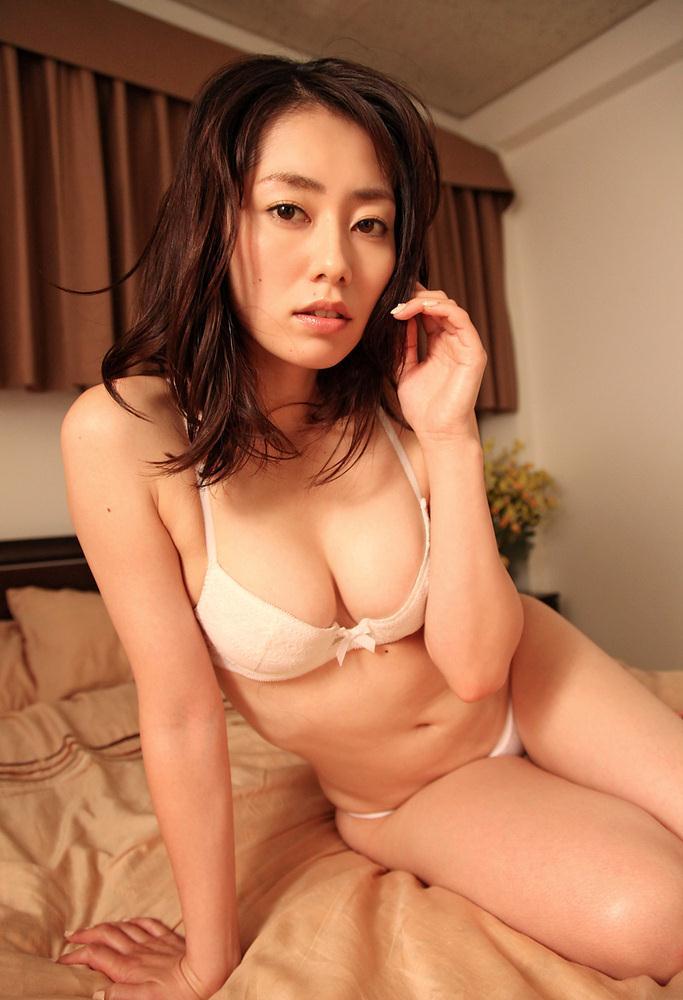 tani_momoko179.jpg