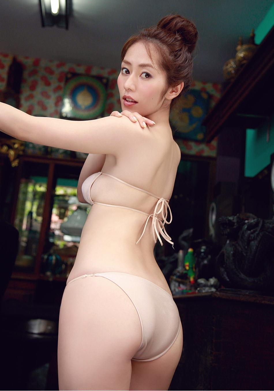 tani_momoko181.jpg