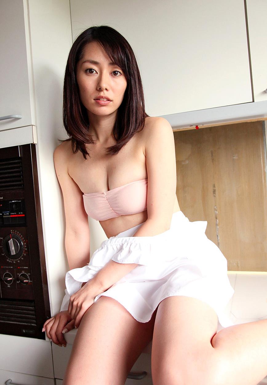 tani_momoko189.jpg