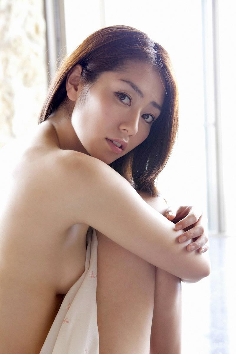 tani_momoko191.jpg