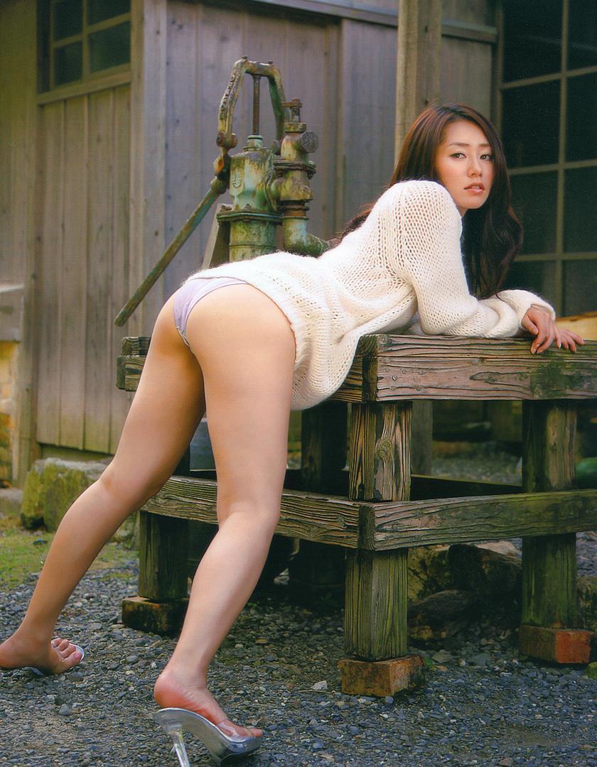 tani_momoko192.jpg