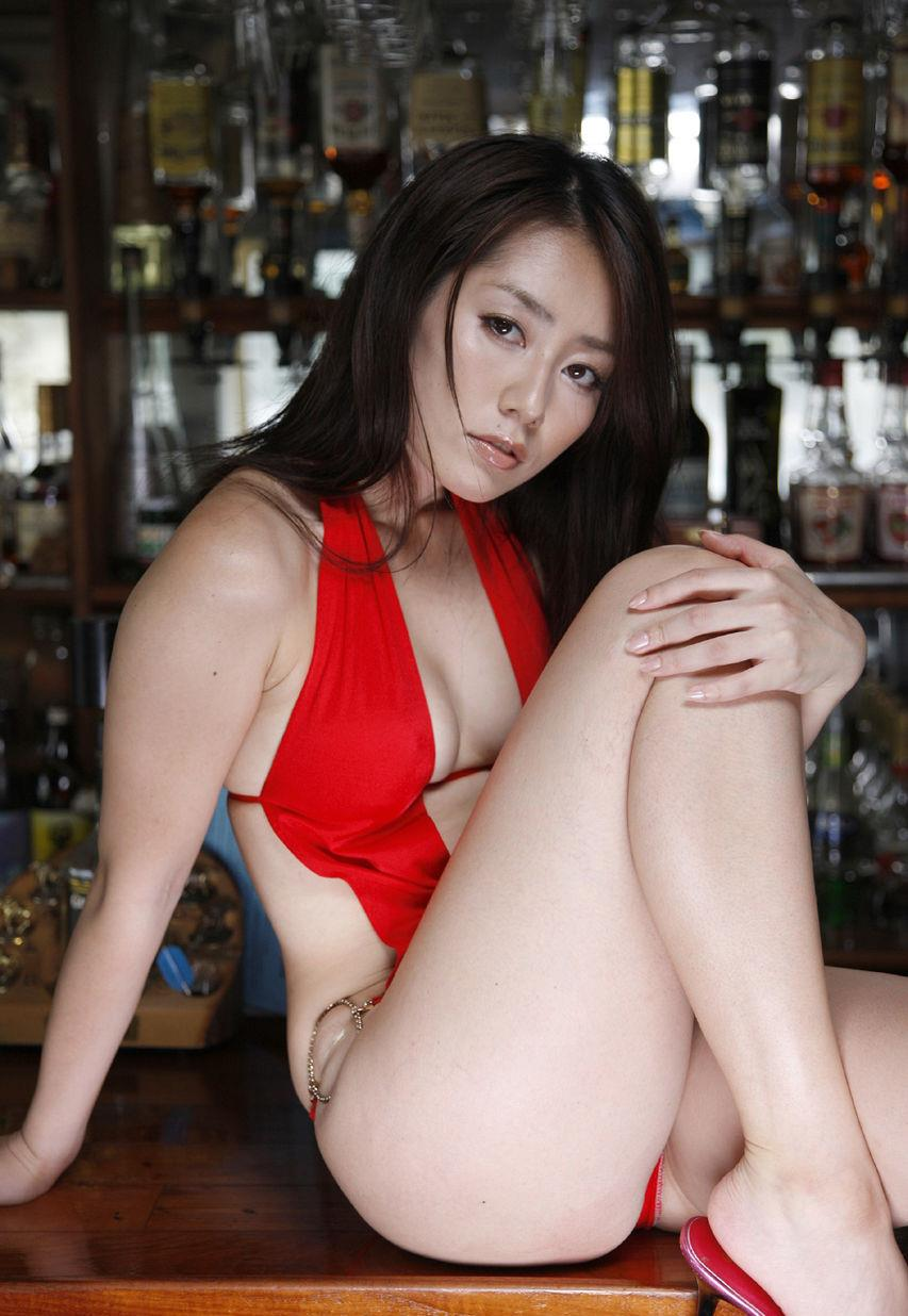 tani_momoko196.jpg