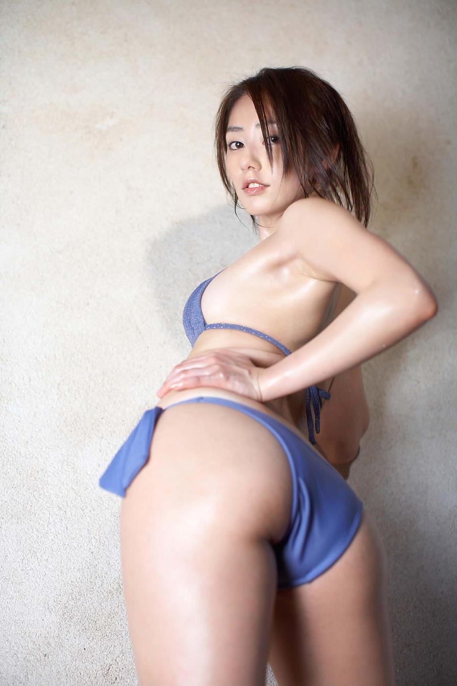 tani_momoko197.jpg