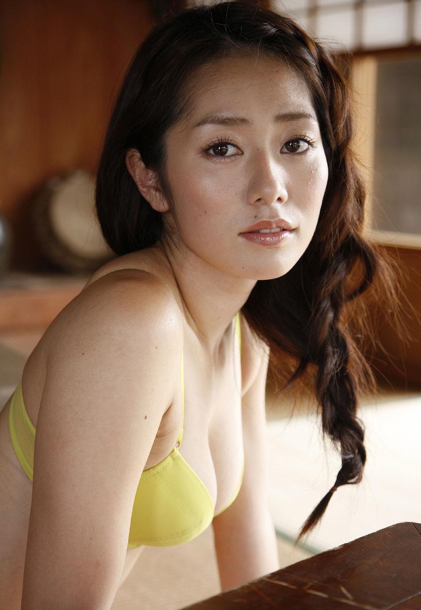 tani_momoko198.jpg