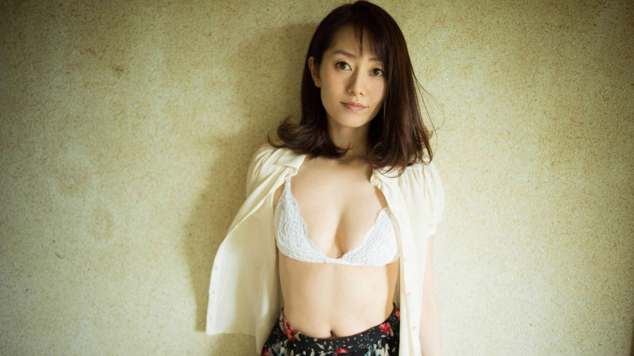 tani_momoko204.jpg
