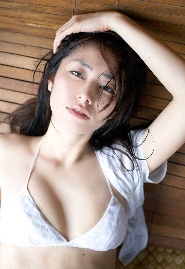 tani_momoko215.jpg