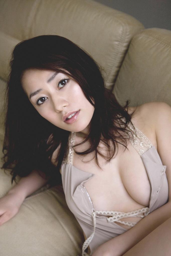 tani_momoko217.jpg