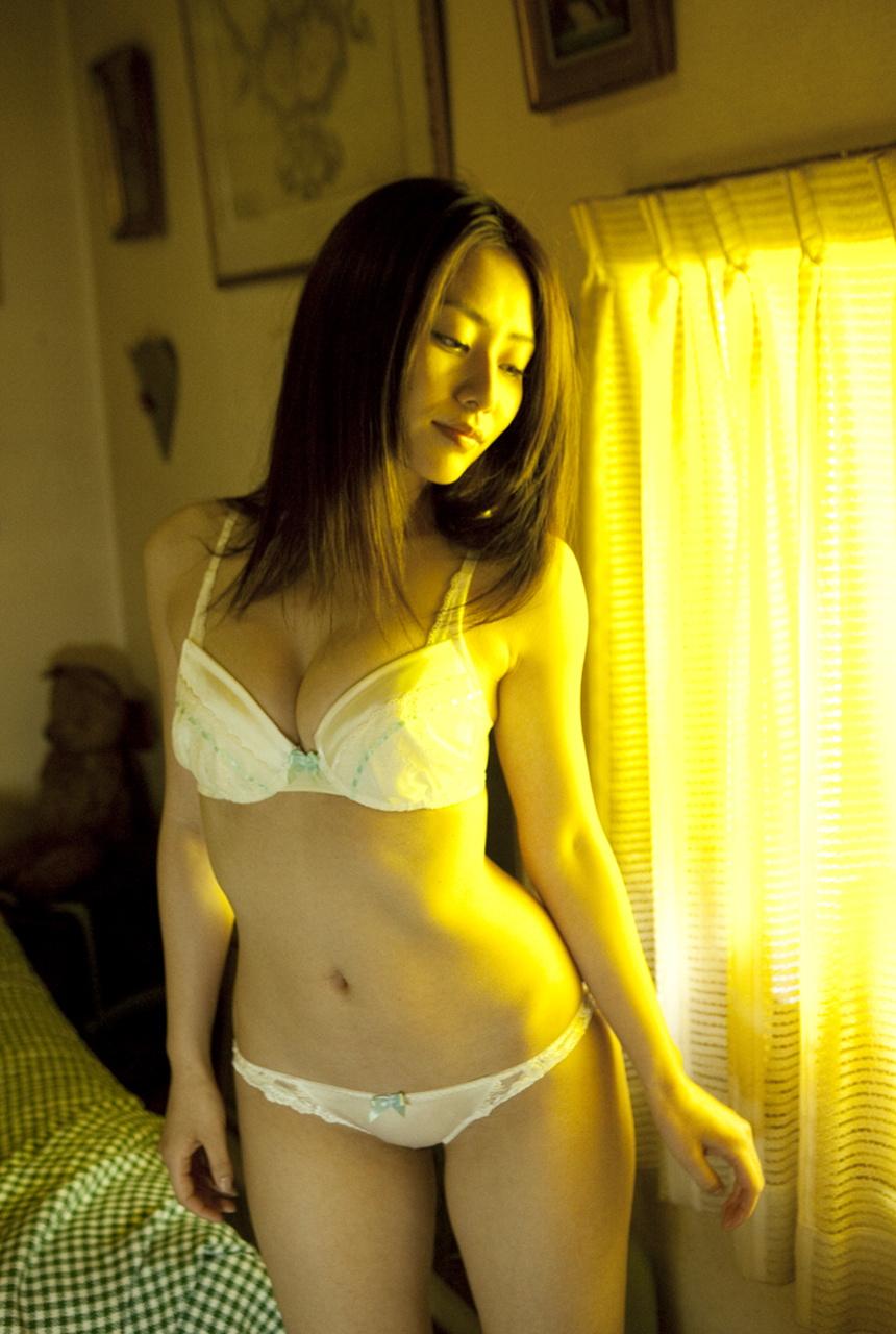 tani_momoko218.jpg