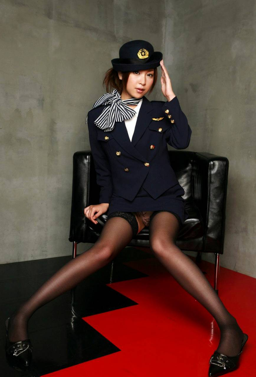 tatsumi_natsuko082.jpg