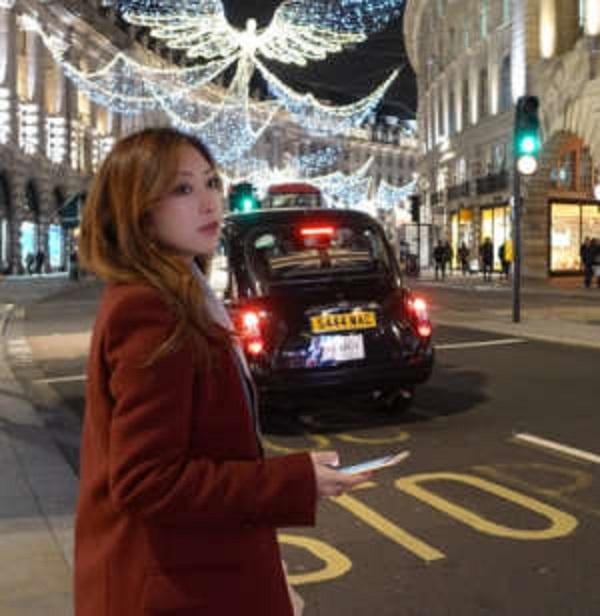 tatsumi_natsuko083.jpg