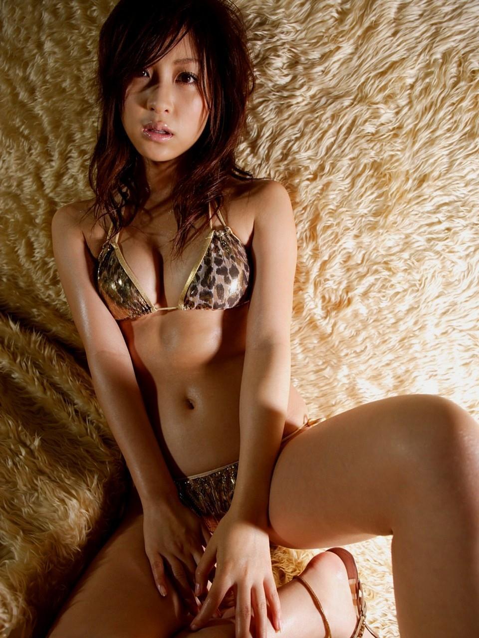 tatsumi_natsuko103.jpg