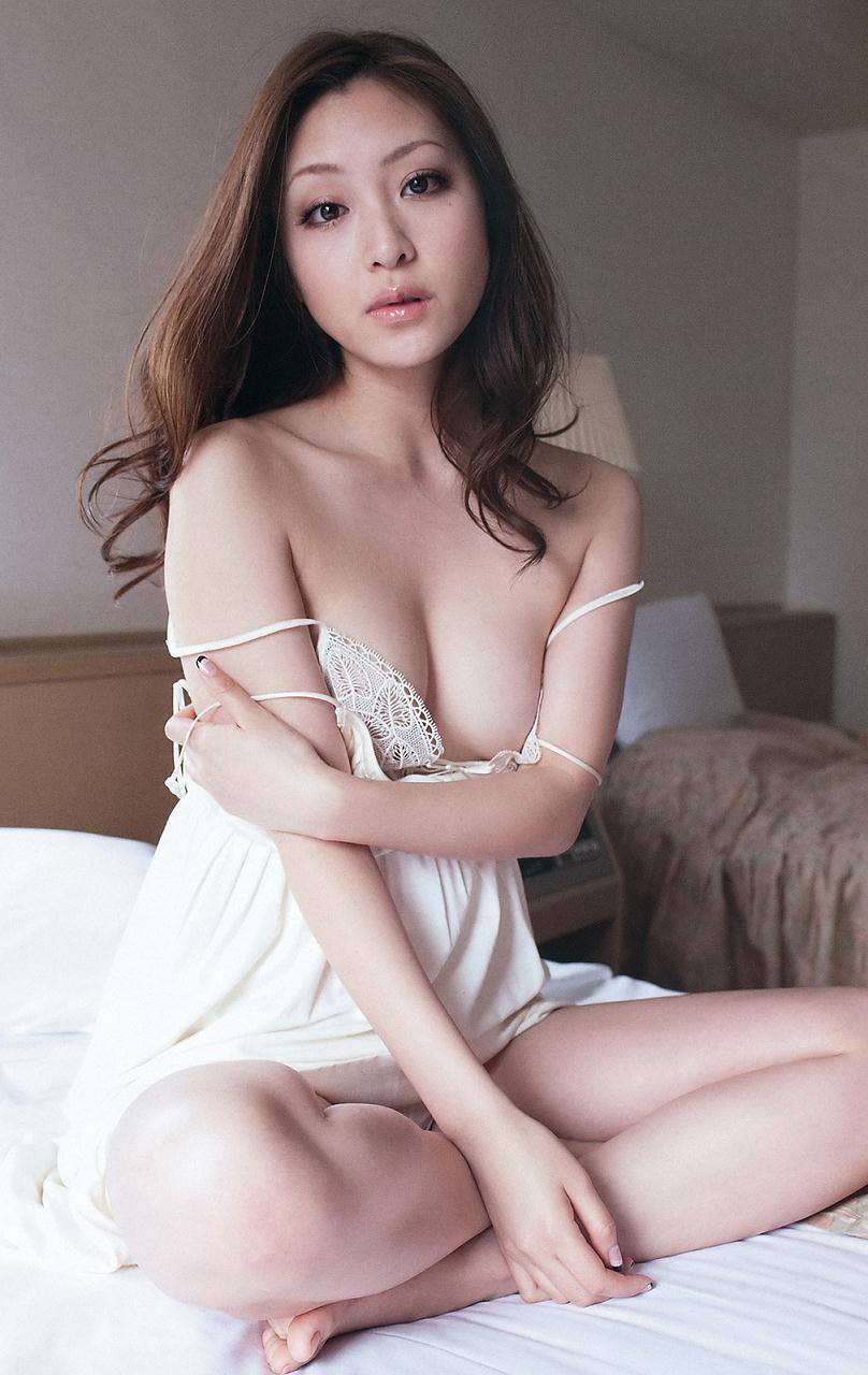 tatsumi_natsuko104.jpg